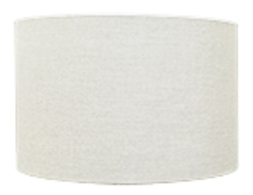 Inspired Visions Drum Lamp Shade - CC - 1