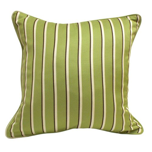Peak Season Hardwood Period Pillow - 1