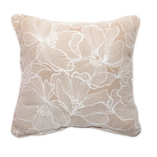 Peak Season Sakuya Fabric Pillow - 1