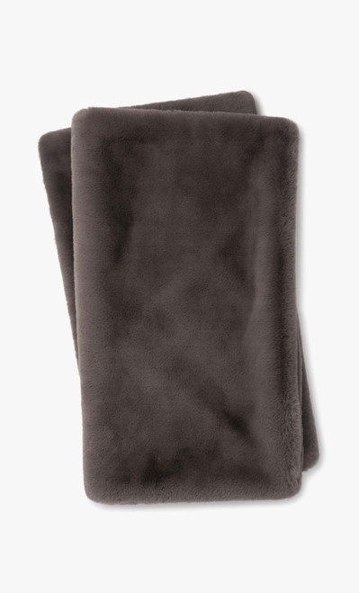 Loloi Rugs Roger Polyester Throw - 1