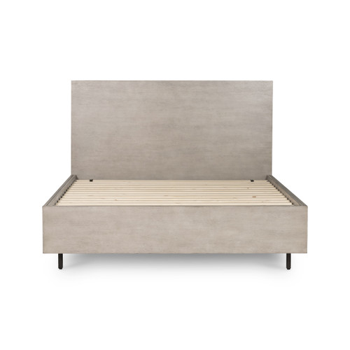 Four Hands Carly Storage Bed 1 - 1