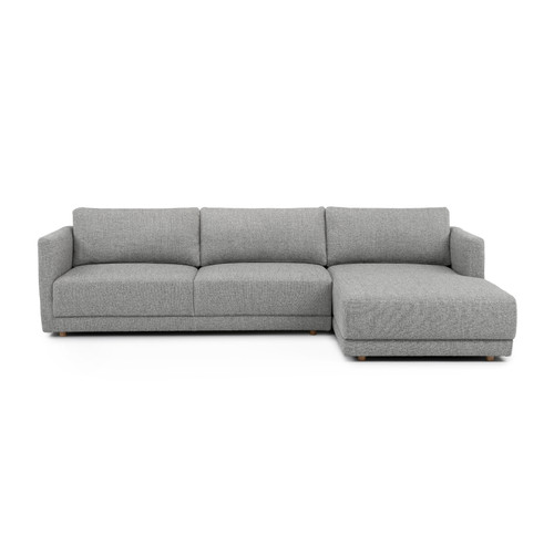 2-Piece Four Hands Braxton Sectional 3 - 1