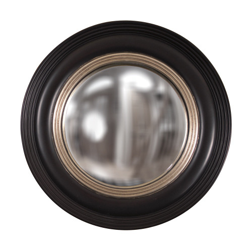 "14"" Howard Elliott Soho Polyurethane Wall Mirror - 1"