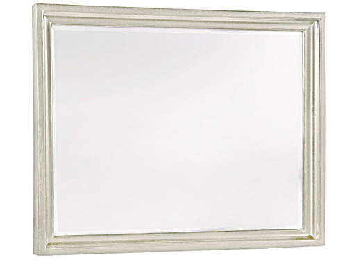 "43"" Universal Furniture Summer Hill Mirror - 1"