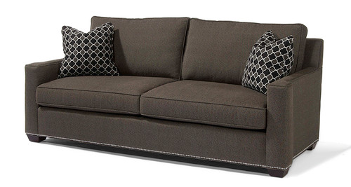Colton Loveseat