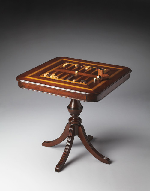 Game Table 3