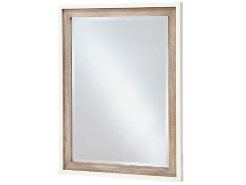 "40"" Universal Furniture Myroom Mirror 1 - 1"