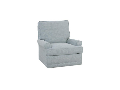 Sully Swivel Glider (Large)