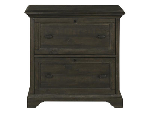 """31"""" Magnussen Bellamy Lateral File Cabinet - 1"""