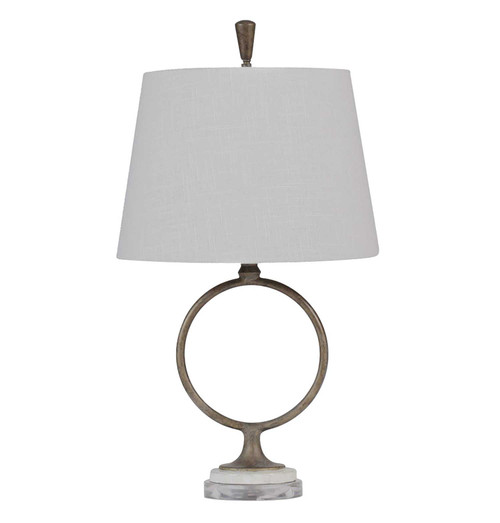 Gabby Home Kayson Lamp - 1