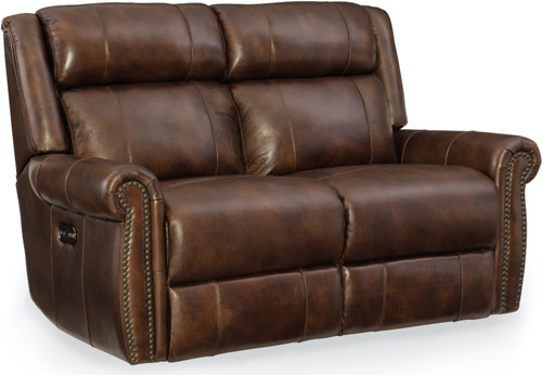 Esme Power Motion Loveseat