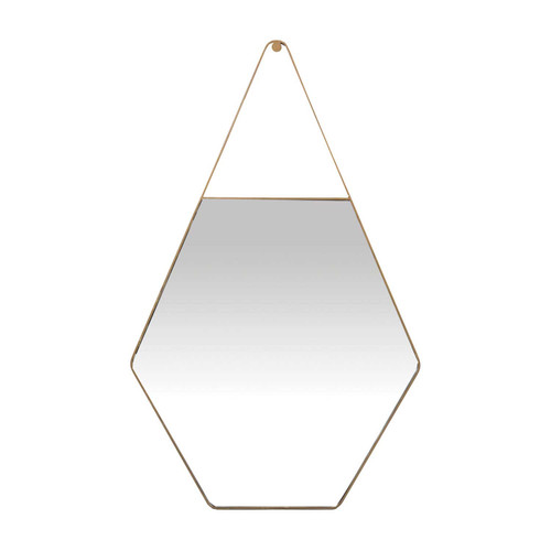 Gabby Home Lovell Mirror - 1