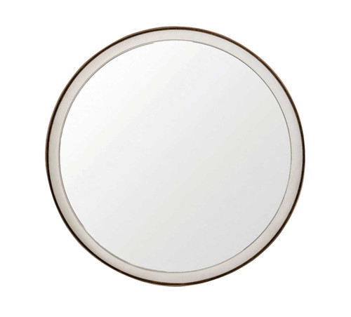 Gabby Home Fritz Mirror - 1