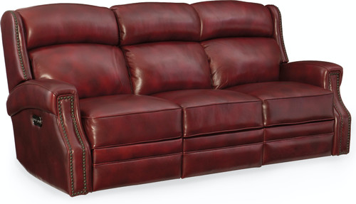 Carlisle Power Motion Sofa