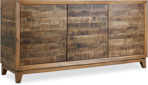 """32"""" Hooker Furniture Home Entertainment Console - 1"""