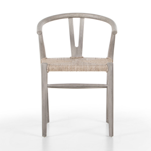 "32"" Four Hands Muestra Dining Chair 1 - 1"