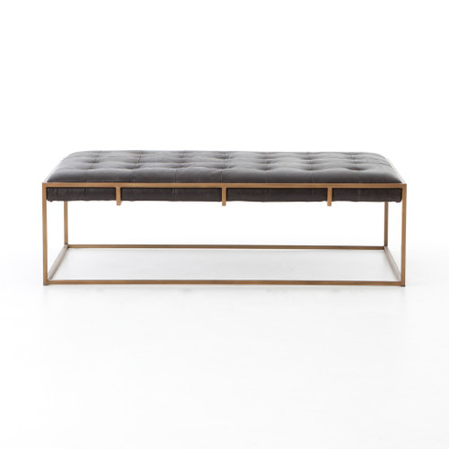 Oxford Small Coffee Table