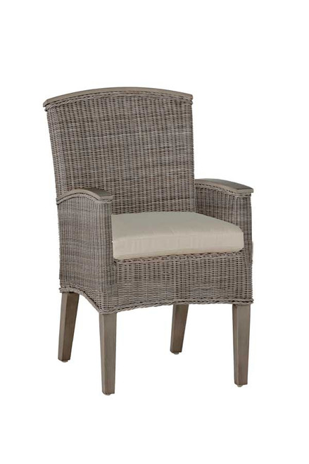 ASTORIA ARM CHAIR