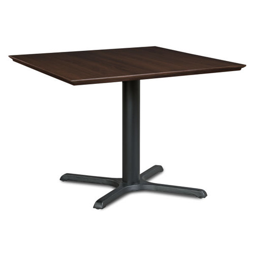 Square Dining Table Top 1