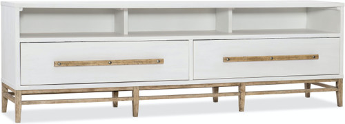 American Life - Urban Elevation Low Entertainment Console