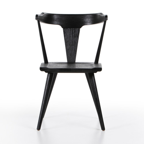 "31"" Four Hands Ripley Dining Chair 8 - 1"