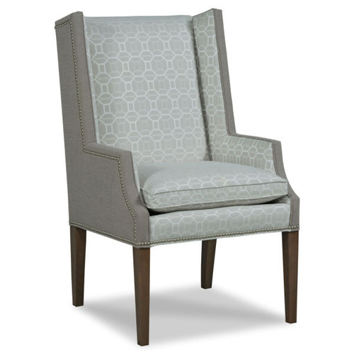 Olney Occasional Chair