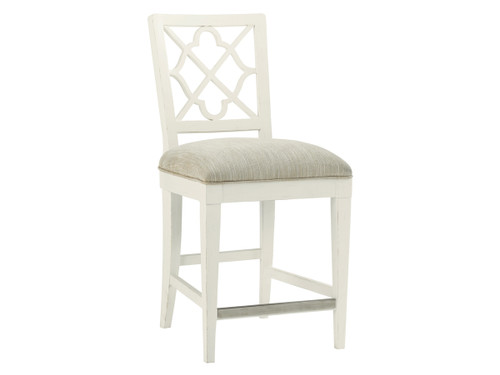 Newstead Counter Stool 1