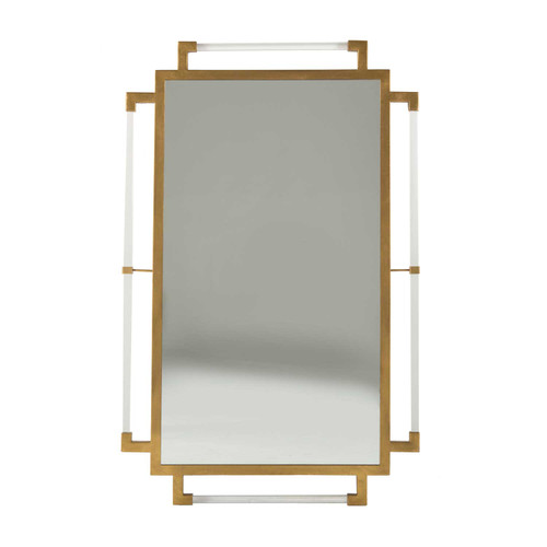 Gabby Home Huxley Mirror - 1