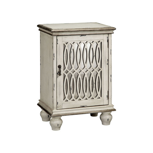 """31"""" Stein World Wiley Cabinet, Traditional - 1"""