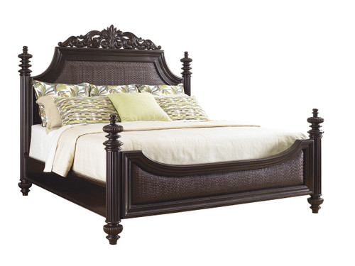Harbour Point Headboard