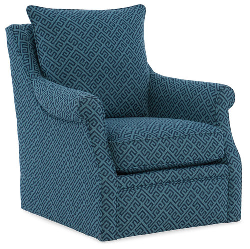 Lacey Swivel Chair