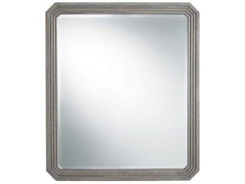 "44"" Universal Furniture Playlist Mirror - 1"
