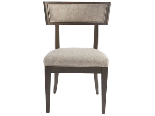 "36"" Universal Furniture Soliloquy Ambrose Chair - 1"
