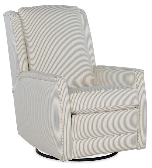 Prudence Recliner