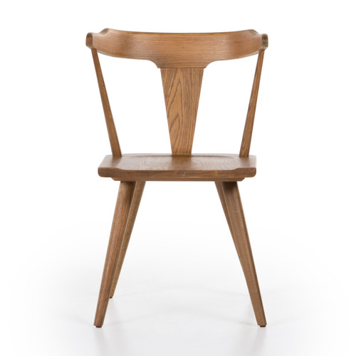 "31"" Four Hands Ripley Dining Chair 5 - 1"
