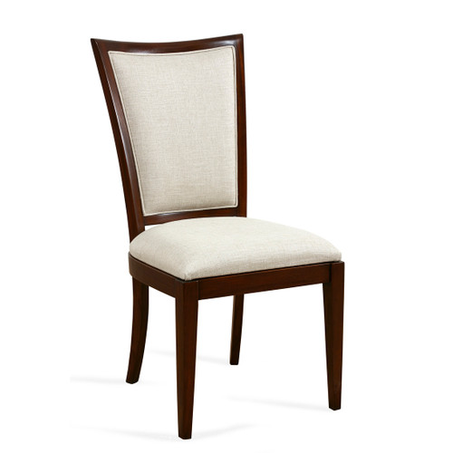Couture Upholstered Side Chair