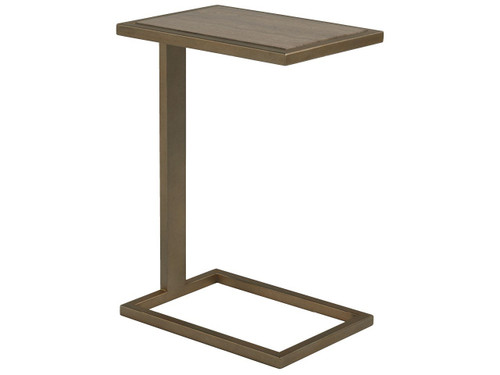 """22"""" Universal Furniture Soliloquy Drink Table - 1"""