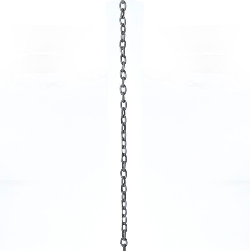 7' Additional Chain-Antiqued Iron