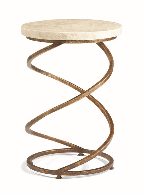 Boing Accent Table
