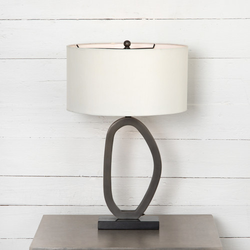 Bingley Table Lamp