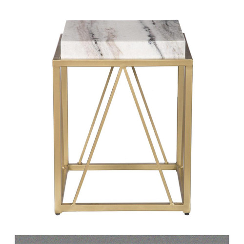 """21"""" Coast to Coast Accents Accent Table 1 - 1"""