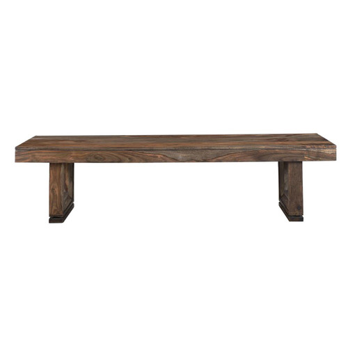 "18"" Coast to Coast Accents Dining Bench 9 - 1"