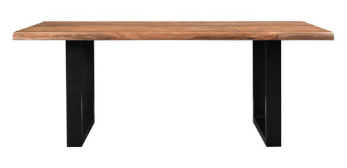 """30"""" Coast to Coast Accents Dining Table 2 - 1"""