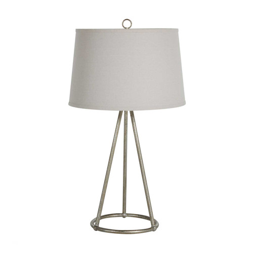 Gabby Home Farrah Table Lamp - 1