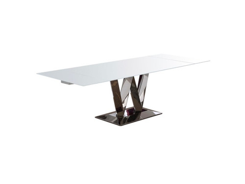 Vicky Dining Table