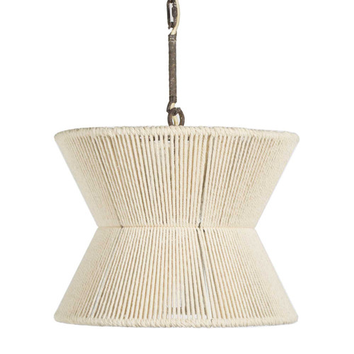 Gabby Home Gordon Pendant - 1