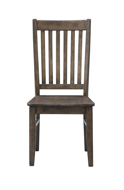 "40"" Coast to Coast Accents Dining Chair 2 - 1"