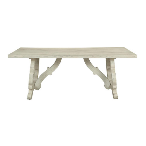 """30"""" Coast to Coast Accents Dining Table - 1"""