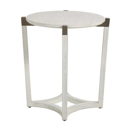 Gabby Home Mills Side Table - 1
