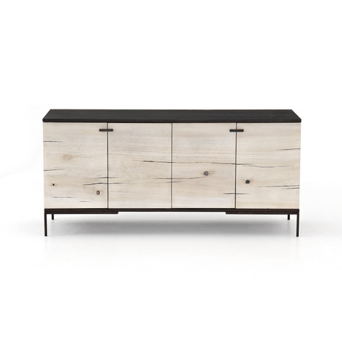 Cuzco Small Media Console